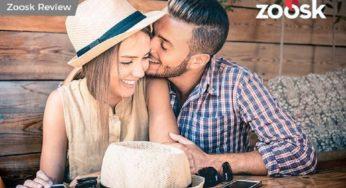 se Cyrano dating byrå ENG sub online