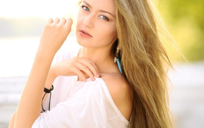 Anastasiadate Reviews, Anastasiadate.com, anastasiadate, Online Dating