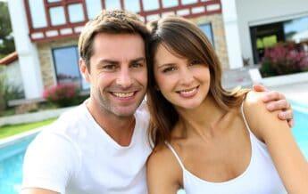 Women for Dating, Tubit Reviews, Tubit.com