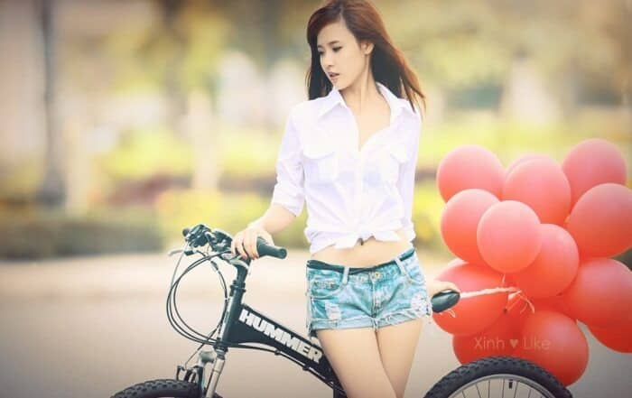 Dating Online, Lovinga, Lovinga.com, Lovinga Reviews